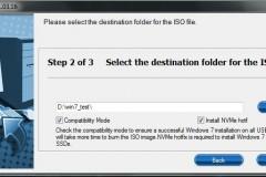 ASUS EZInstaller Windows 7