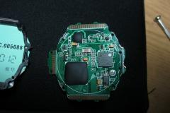Suuno Core PCB