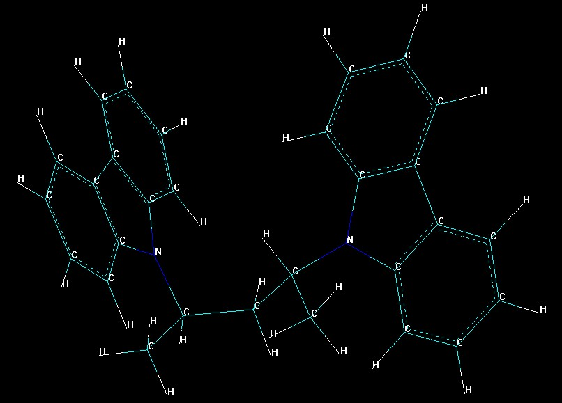 2-vinylcarbazole